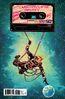All-New Guardians of the Galaxy Vol 1 5 Samnee Variant
