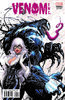 Amazing Spider-Man- Venom Inc. Omega Vol 1 1 KRS Comics Exclusive Variant A
