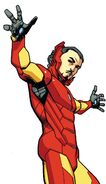 Anthony Stark (Earth-616) from All-New, All-Different Avengers Vol 1 4 002