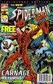 Astonishing Spider-Man Vol 1 38.jpg