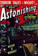 Astonishing Vol 1 20