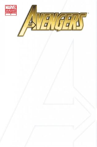 File:Avengers Vol 4 7 Blank Variant.jpg