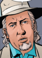Babbish (Earth-616) from Red Wolf Vol 2 6 001.png