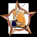 Badge-970-0