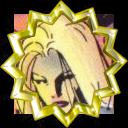 Badge-971-6