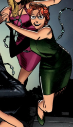 Becky (Spider-Girls) (Earth-616) from Peter Parker Vol 1 4 001