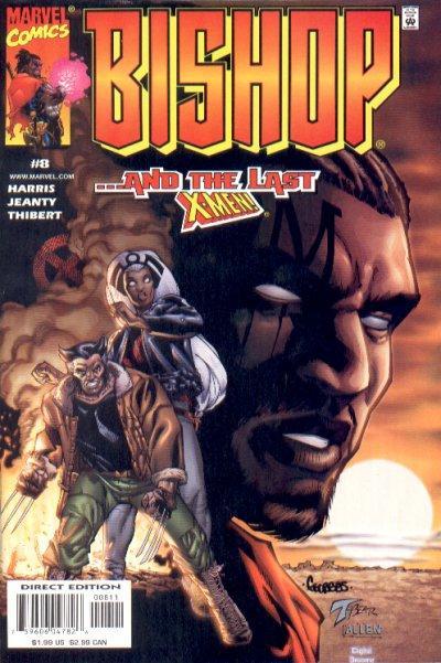 Bishop the Last X-Man Vol 1 8.jpg
