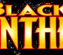 Black Panther Vol 3
