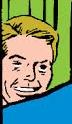 Bob (Metro College) (Earth-616) from X-Men Vol 1 24 001