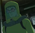 Bruce Banner (Earth-TRN365) from Marvel's Avengers Assemble Season 1 15 001