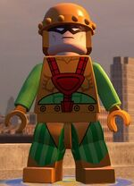 Bruno Horgan (Earth-13122) from LEGO Marvel's Avengers 0001