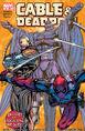 Cable & Deadpool Vol 1 27.jpg
