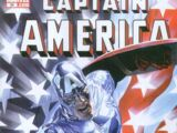 Captain America Vol 5 34
