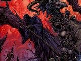 River Styx (Hades)/Gallery
