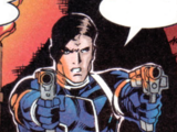 Colin Muldowney (Earth-616)