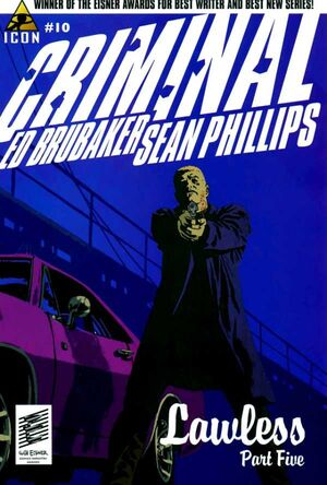 Criminal Vol 1 10