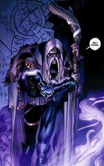 Cul Borson (Earth-616) from Fear Itself Vol 1 1 0001