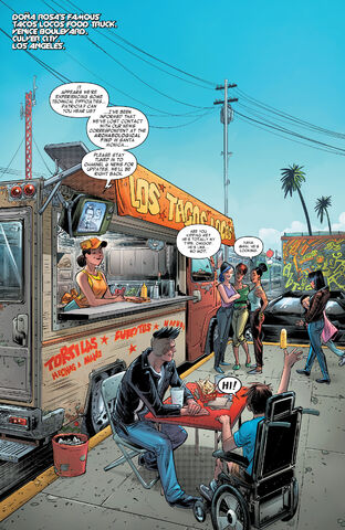 File:Culver City from Ghost Rider Vol 8 1 001.jpg