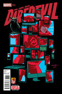 Daredevil Vol 4 13