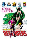 Defenders Vol 1 138 001