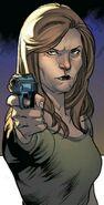 Emily Lyman (Earth-616) from Amazing Spider-Man Vol 1 798 001