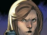 Emily Lyman (Earth-616)