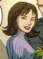Fall of the Hulks Gamma Vol 1 1 page 14 Karen Lee (Earth-616)