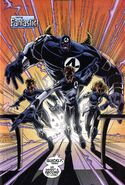 Fantastic Four (Earth-616) from Fantastic Four Vol 2 13 001