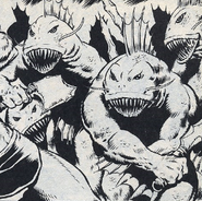 Fishmen from Savage Sword of Conan Vol 1 132 0001