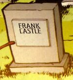 Frank Castle (Earth-2992) from Punisher 2099 Vol 2 1 0001