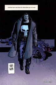 Frank Castle and Generals (Earth-200111) from Punisher Vol 7 60 001
