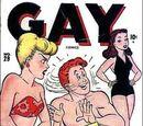 Gay Comics Vol 1 29