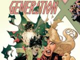 Generation X Vol 2 9
