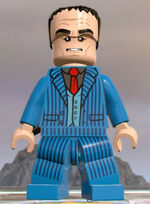Hammerhead (Joseph) (Earth-13122) from LEGO Marvel Super Heroes 2 0001
