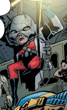 File:Henry Pym (Earth-85826) from Hail Hydra Vol 1 2 0001.jpg