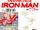 Invincible Iron Man Vol 3 1 Deadpool Variant.jpg