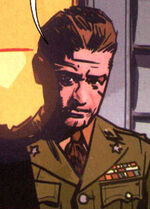 James Buchanan Barnes (Earth-70105) from Bullet Points Vol 1 4 001