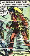 Juan Dos Rios (Earth-616) from Black Rider Vol 1 20 0001
