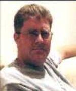 Kurt Hathaway