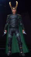 Loki Laufeyson (Earth-TRN012) from Marvel Future Fight 003
