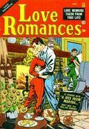 Love Romances Vol 1 28