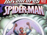 Marvel Adventures: Spider-Man Vol 1 10