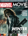 Marvel Movie Collection Vol 1 10.png