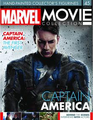 Marvel Movie Collection Vol 1 45.png