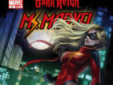 Ms. Marvel Vol 2 41