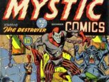 Mystic Comics Vol 1 7
