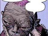 Nigel Novotny (Earth-616)