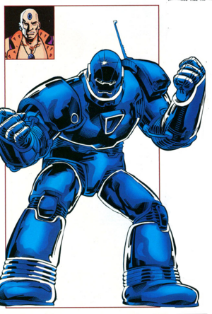 Obadiah Stane (Earth-616) from All-New Iron Manual Vol 1 1 0001