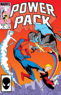 Power Pack Vol 1 6