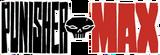Punishermax logo